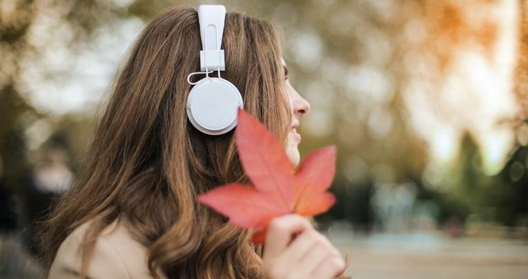 zdravlje-jesen-zdrave-navike