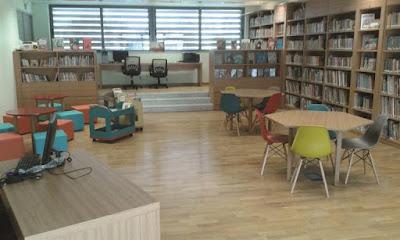 Με υπουργική απόφαση 3.000 ευρώ ανά Σχολική Βιβλιοθήκη σε 912 δημοτικά σχολεία