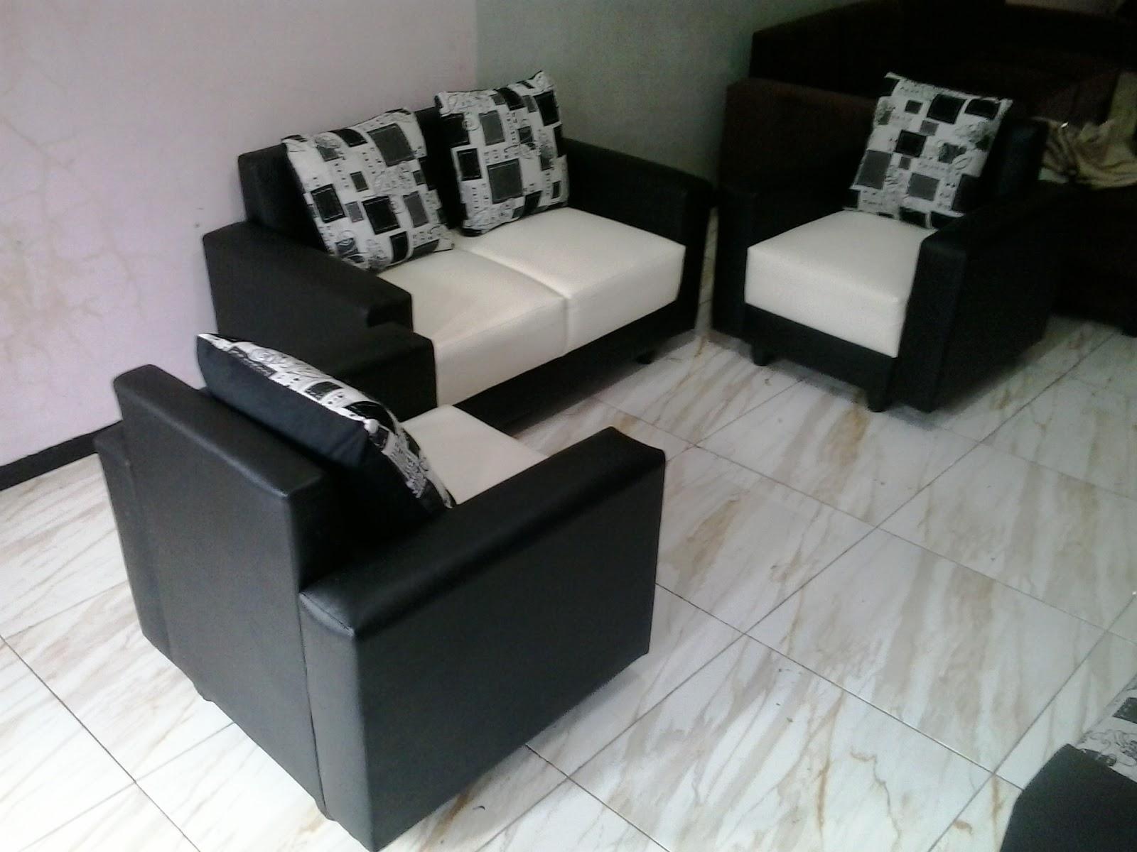 Sofa Ruang Tamu Bentuk L Minimalis Harga Sofa Untuk Ruang Tamu