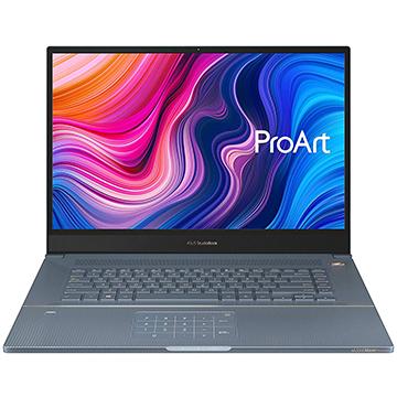 Asus ProArt StudioBook Pro 17 W700G3T Drivers