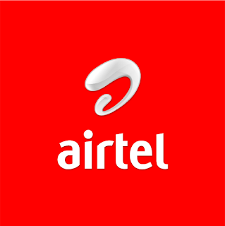 Airtel Salary Nigeria