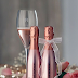 Britain food  near me-Sparkling wine Bottega Rose Gold | Whisky uk