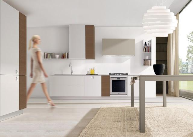 cocina euromobil6