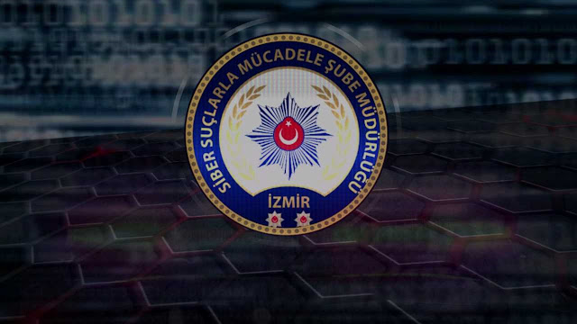 الشرطة التركية تعتقل ١١ مشتبهًا بهم في مزاعم اختراق حسابات محفظة عملات مشفرة
