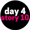 the decameron day 4 story 10 and day 4 conclusion