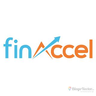 FinAccel Logo vector (.cdr)
