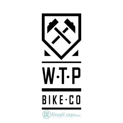 Wethepeople BMX Logo Vector