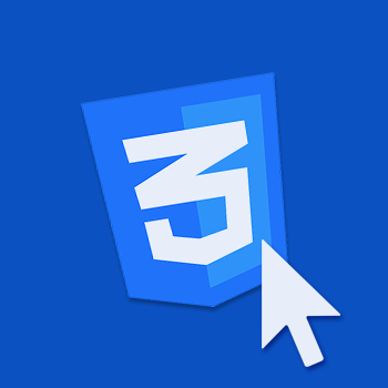 css image transform flat icon