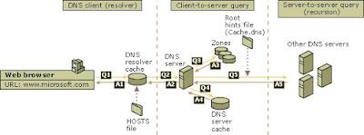 Di artikel kali ini saya akan menjelaskan mengenai fungsi layanan jaringan dan juga pengen Fungsi Layanan Jaringan Dan Pengenalan Dhcp, Dns, Ftp, Ntp, Mail, Web Mail, Proxy