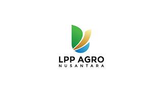 Lowongan Kerja PT. LPP Agro Nusantara (PTPN III Group) Terbaru