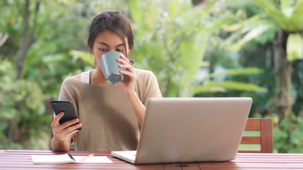 Cara Membuat Notif Order Pesan di Blogspot