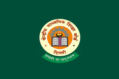 CBSE Recruitment 2019 - Apply Online For 357 Assistant Secretary/Stenographer/Junior Assistant/Others