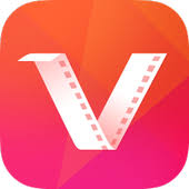 VIDMATE APP FOR ANDROID | 100% ORIGINAL