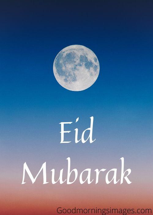 eid mubarak massages