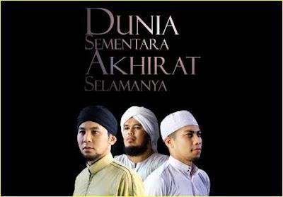 Album Religi Medina Mp3 Terbaik dan Terlengkap Full Rar,Album Religi, Dery Sulaiman, Medina,