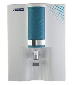 Best Water Purifier in India 15000