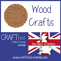 http://www.craftfest-events.com/woodcrafts.html