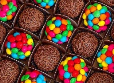 chocolate12345