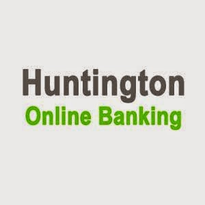 Huntington Online Banking Is Really A Fantastic Service Revieweres