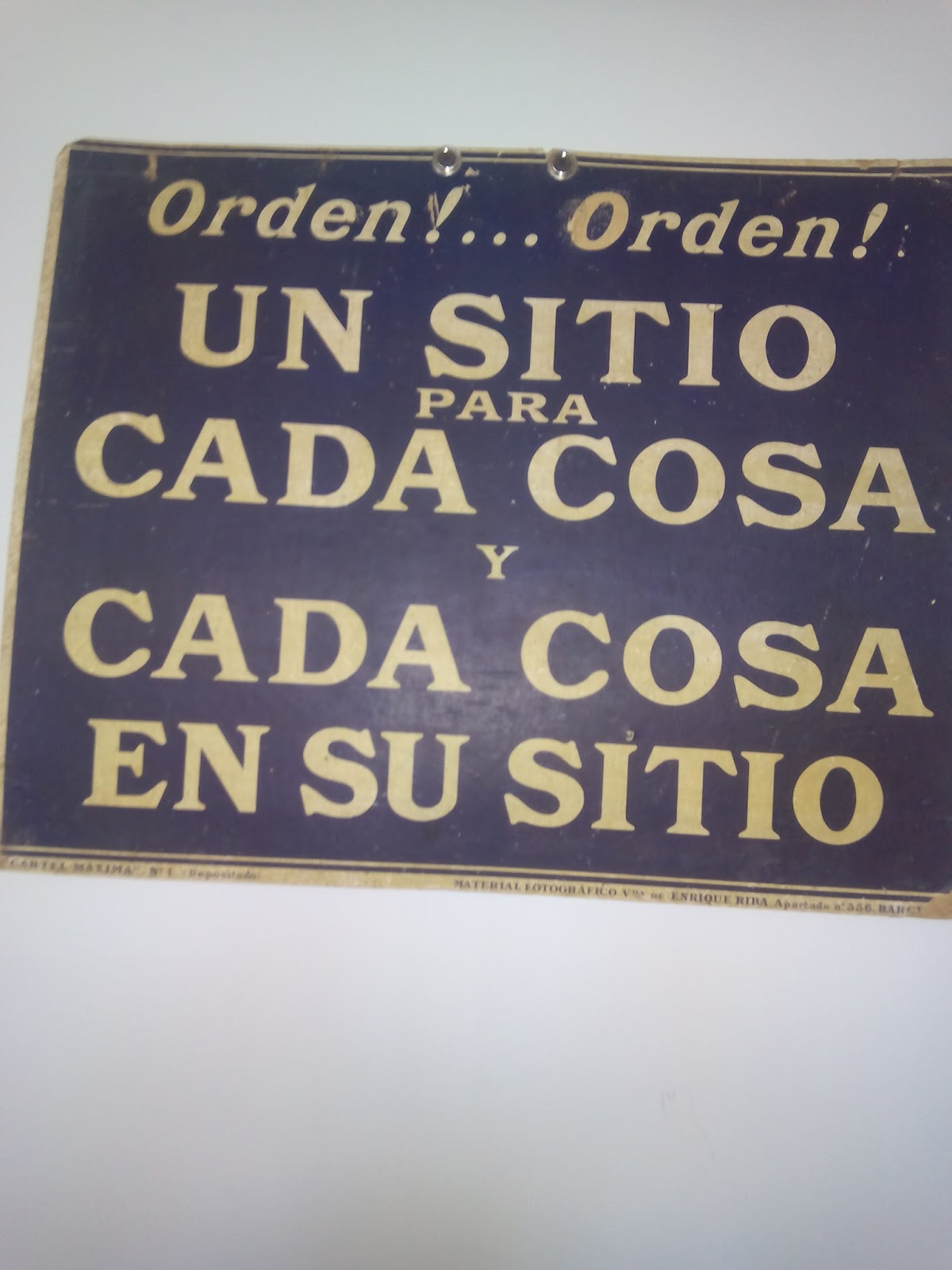 Hermosa Muebles De Cedro Kit De Pecho Bandera - Muebles Para Ideas ...