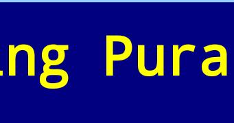 Shiv sahasranaam: Ling Purana, Benefits, 1008 names of Lord Shiva