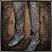 Gascoignes Trousers