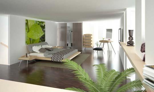 2013 Modern Home Furniture