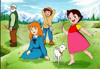 Clara ben mutluluğu heidi'den öğrendim.. - heidi 4 - Ben mutluluğu Heidi'den öğrendim.. ben mutluluğu heidi'den öğrendim.. - heidi 4 - Ben mutluluğu Heidi'den öğrendim..