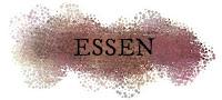 http://ueberlebens-kunst.blogspot.de/search/label/Essen%20und%20Kochen