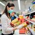 Consumidores sentem impacto do aumento de preços na alimentação