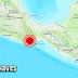 Fuerte sismo de magnitud 7.5 que sacudió al sur de México (FOTOS Y VIDEOS)