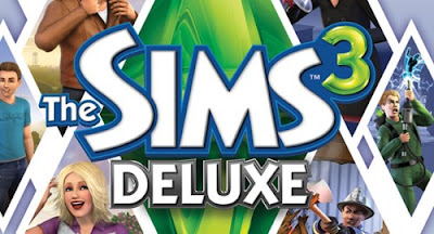 The Sims 3 Deluxe Edition And Store Objects Free