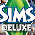 The Sims 3 Repack Free Download