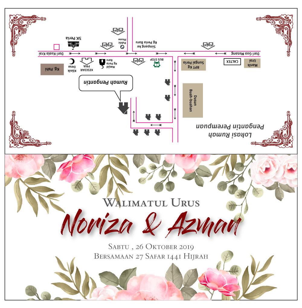 Kedai Kahwin