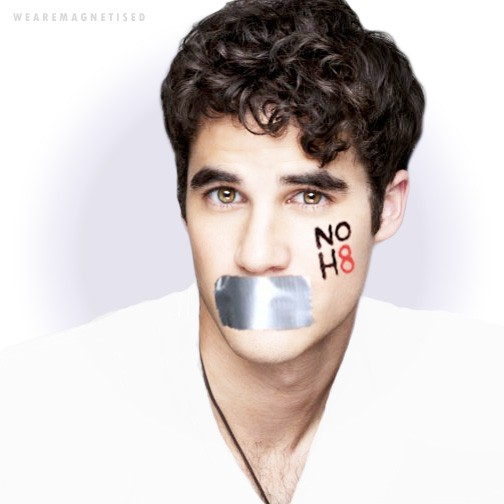Green_Pear_Diaries_NOH8_Darren_Criss