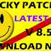 Lucky Patcher Latest Version 8.5.4 Free Download - Genoftechs