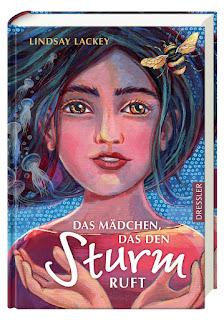 https://www.oetinger.de/buch/das-maedchen-das-den-sturm-ruft/9783791501567