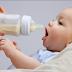 क्या आप भी बॉटल से पिलाती है अपने बच्चे को दूध, ये हो सकता है खतरनाक