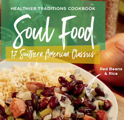 download free cookbook soulfood - pdf