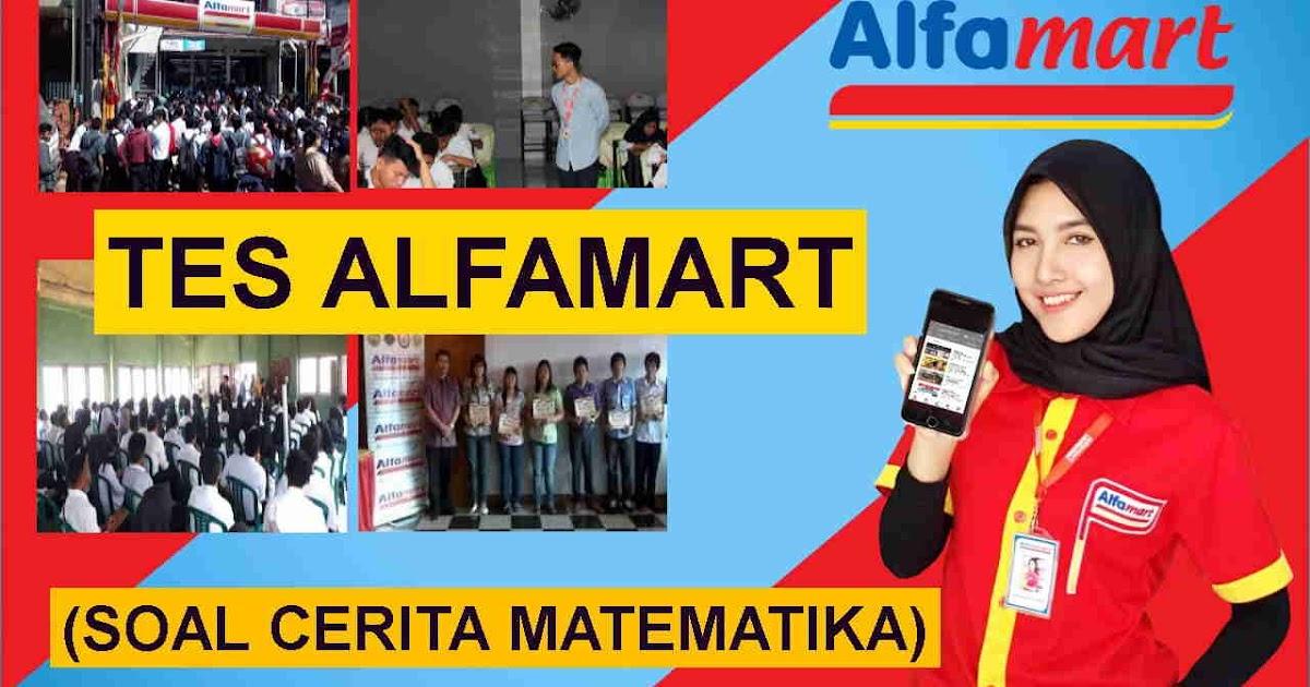 Logo · home · profile kampus · sambutan yayasan · sambutan ketua · logo dan moto · visi dan misi. Tes Alfamart Soal Cerita Matematika Lowongan Kerja Makassar