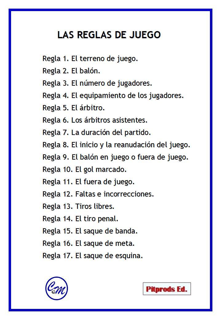 Compartimos Mairena Del Aljarafe Las Reglas De Juego