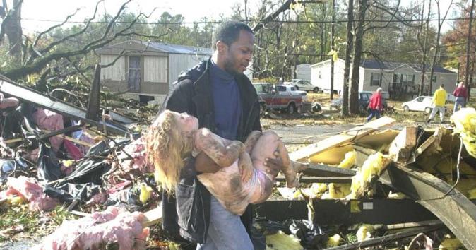 Mike Wilhelm's Alabama Weather Blog Bamawx com: December 16