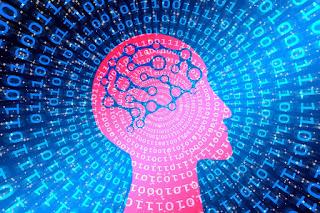 AI產業必學的Python的理由有......