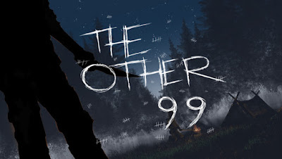 The Other 99 Build 8228