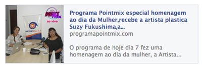 http://programapointmix.com/?p=5386