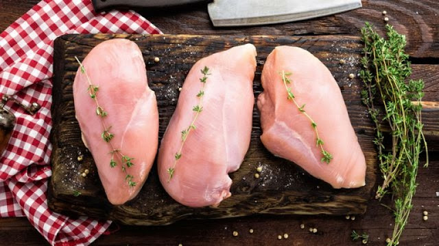 الاخطاء الشائعة عند تجميد اللحوم والدواجن - سيدتي