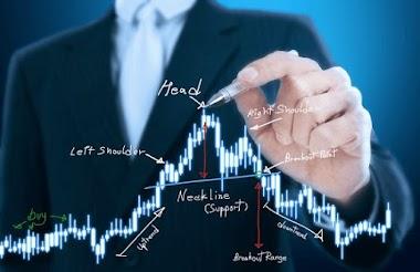 Signal trading 100% akurat = HOAX ?