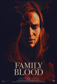 Family.Blood.2018