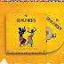 New AUDIO | AbduKiba Ft Cheed X Killy X K2GA - Rhumba | Mp3 Download {New Song}