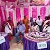 संझौली पीएचसी में परिवार नियोजन पखवाड़ा का हुआ आयोजन